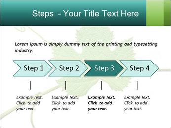 0000061080 PowerPoint Templates - Slide 4
