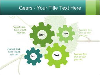 0000061080 PowerPoint Templates - Slide 47