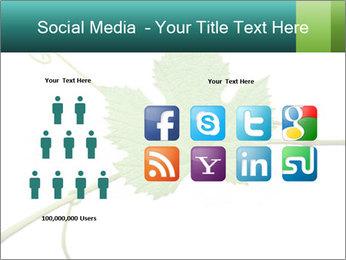 0000061080 PowerPoint Templates - Slide 5