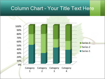 0000061080 PowerPoint Templates - Slide 50