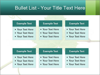 0000061080 PowerPoint Templates - Slide 56