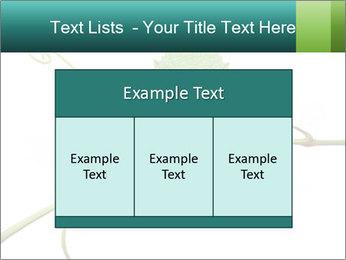 0000061080 PowerPoint Templates - Slide 59