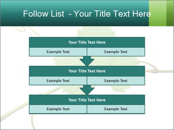 0000061080 PowerPoint Templates - Slide 60
