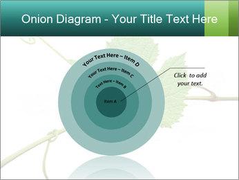 0000061080 PowerPoint Templates - Slide 61