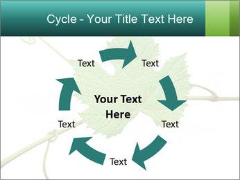 0000061080 PowerPoint Templates - Slide 62
