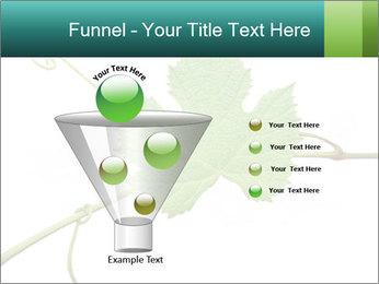 0000061080 PowerPoint Templates - Slide 63