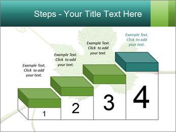0000061080 PowerPoint Templates - Slide 64
