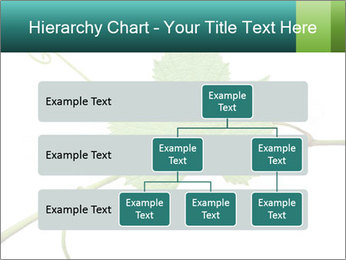 0000061080 PowerPoint Templates - Slide 67