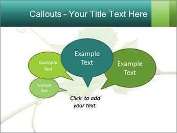 0000061080 PowerPoint Templates - Slide 73