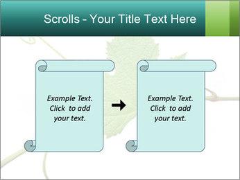 0000061080 PowerPoint Templates - Slide 74