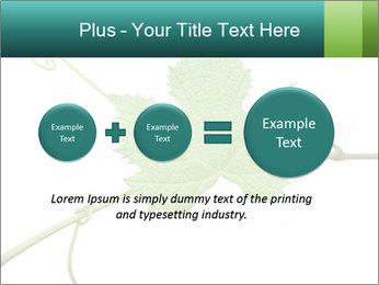 0000061080 PowerPoint Templates - Slide 75