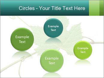 0000061080 PowerPoint Templates - Slide 77