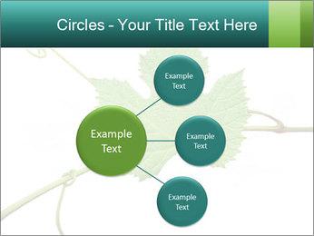0000061080 PowerPoint Templates - Slide 79