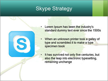 0000061080 PowerPoint Templates - Slide 8