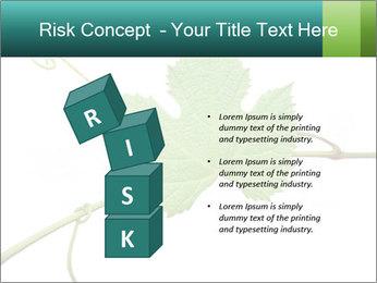0000061080 PowerPoint Templates - Slide 81