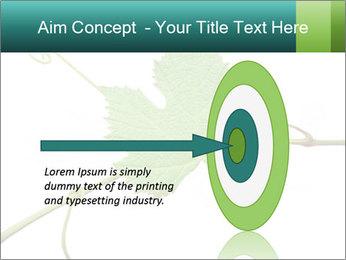0000061080 PowerPoint Templates - Slide 83