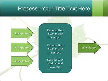 0000061080 PowerPoint Templates - Slide 85
