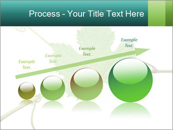 0000061080 PowerPoint Templates - Slide 87