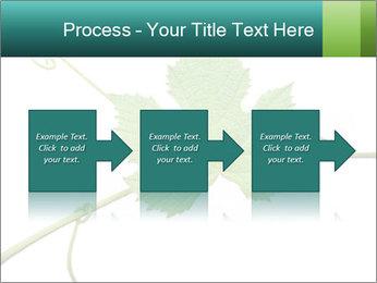 0000061080 PowerPoint Templates - Slide 88