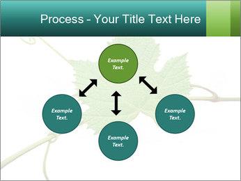 0000061080 PowerPoint Templates - Slide 91
