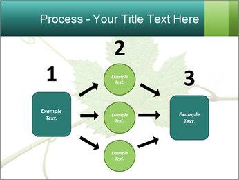 0000061080 PowerPoint Templates - Slide 92
