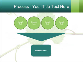 0000061080 PowerPoint Templates - Slide 93