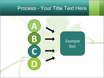 0000061080 PowerPoint Templates - Slide 94