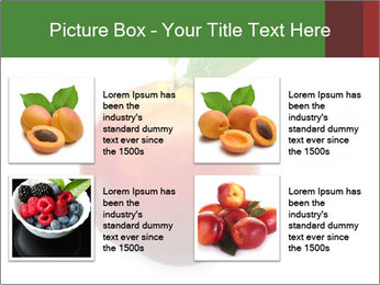 0000061081 PowerPoint Templates - Slide 14