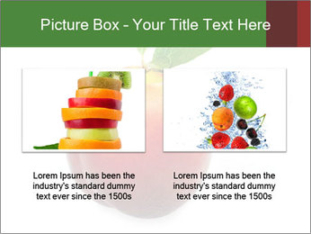 0000061081 PowerPoint Templates - Slide 18