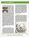 0000061082 Word Templates - Page 3