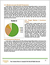 0000061082 Word Template - Page 7