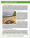 0000061082 Word Templates - Page 8