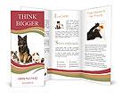 0000061083 Brochure Templates
