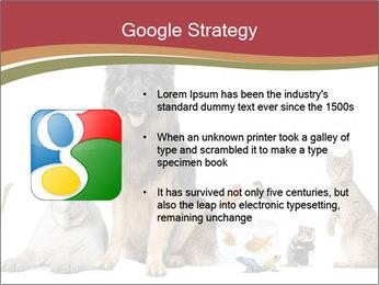 0000061083 PowerPoint Templates - Slide 10