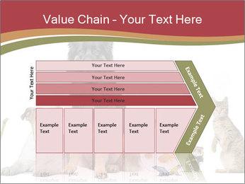 0000061083 PowerPoint Templates - Slide 27