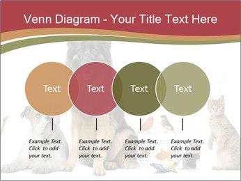 0000061083 PowerPoint Templates - Slide 32