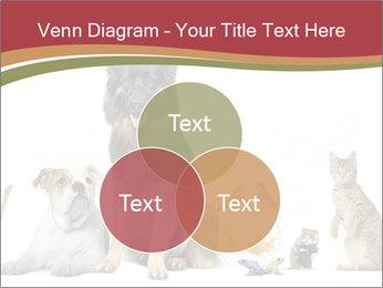 0000061083 PowerPoint Templates - Slide 33