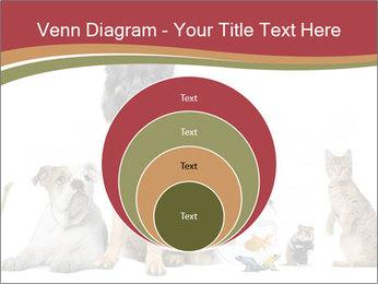 0000061083 PowerPoint Templates - Slide 34