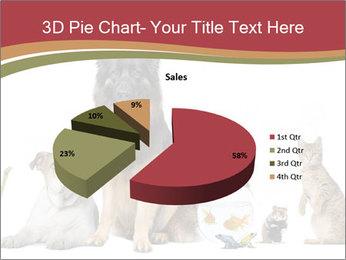 0000061083 PowerPoint Templates - Slide 35