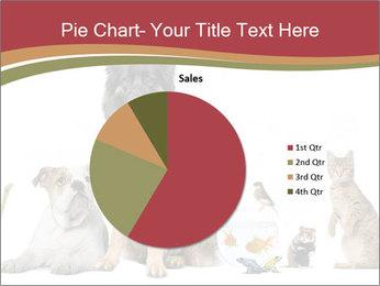 0000061083 PowerPoint Templates - Slide 36