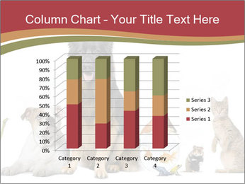 0000061083 PowerPoint Templates - Slide 50