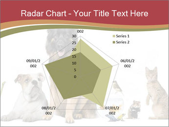 0000061083 PowerPoint Templates - Slide 51