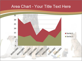 0000061083 PowerPoint Templates - Slide 53