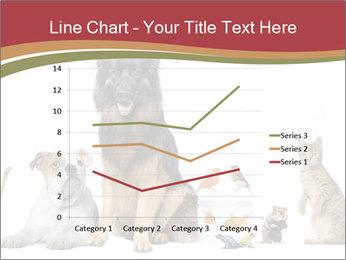 0000061083 PowerPoint Templates - Slide 54