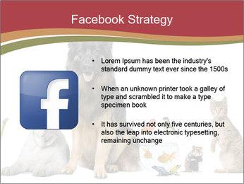 0000061083 PowerPoint Templates - Slide 6