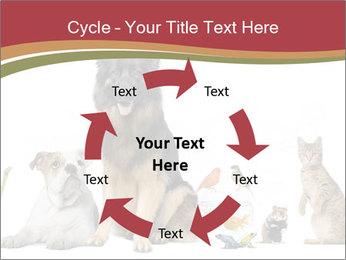 0000061083 PowerPoint Templates - Slide 62