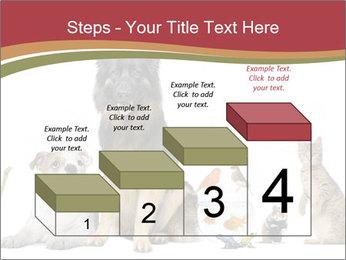 0000061083 PowerPoint Templates - Slide 64