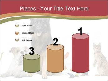 0000061083 PowerPoint Templates - Slide 65