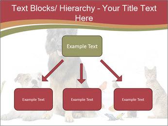 0000061083 PowerPoint Templates - Slide 69