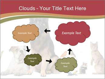 0000061083 PowerPoint Templates - Slide 72